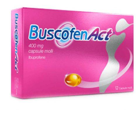 Buscofen-act