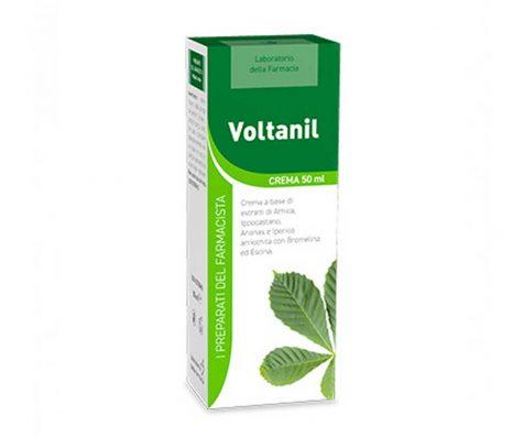 Voltanil