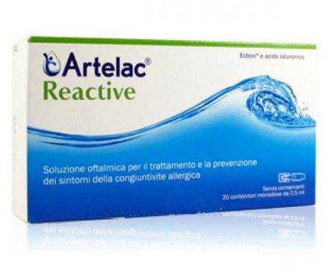 artelac-reactive
